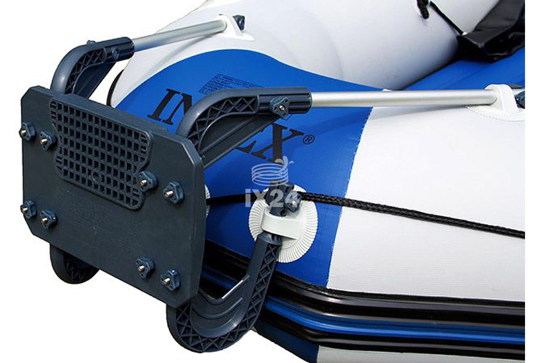 лодки для бензинового мотора