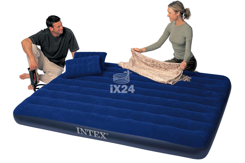 Как сделать диван из надувного матраса 18